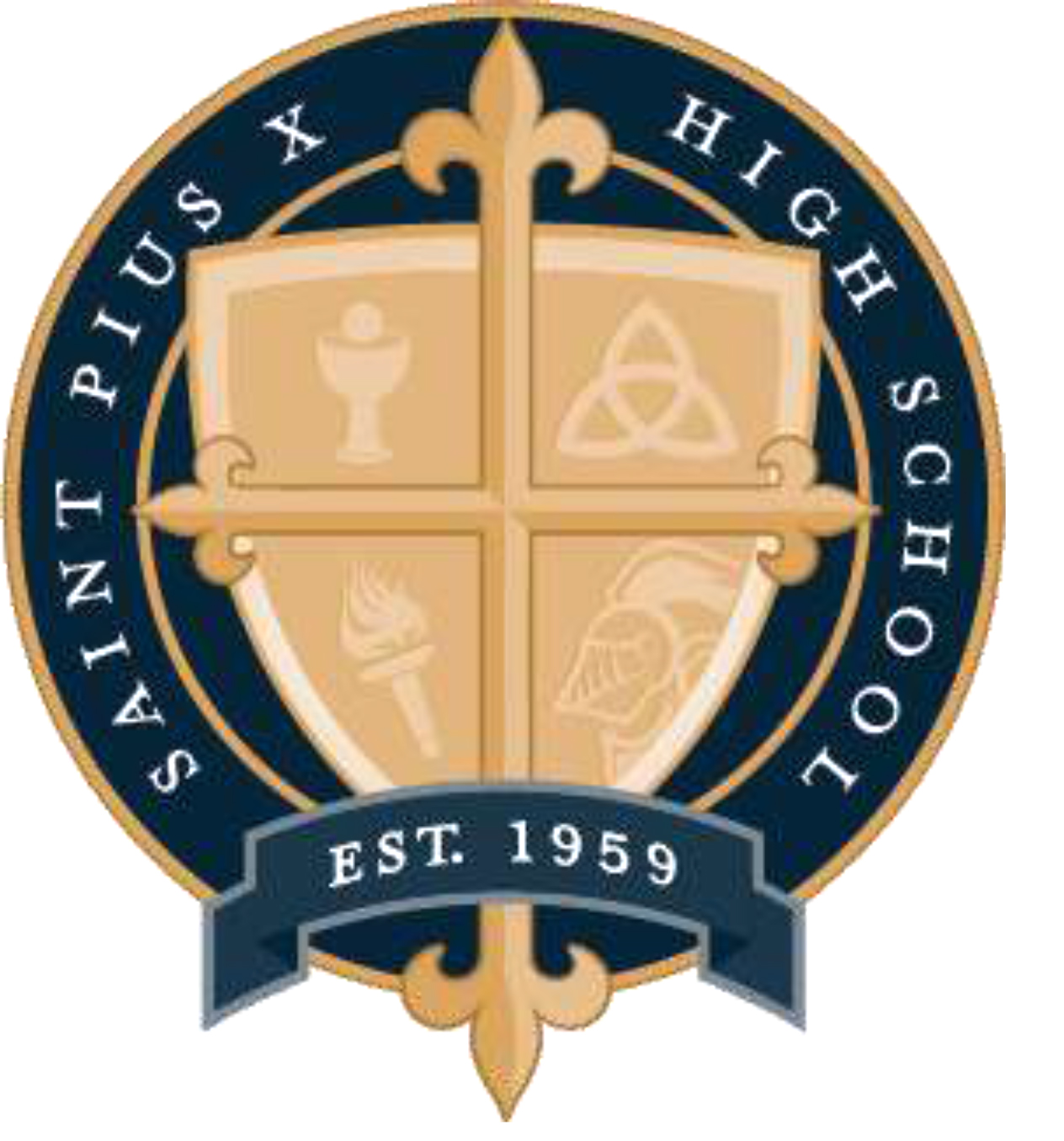 St pius x facility usage request facility usage policyprocedures and agreement altavistaventures Gallery